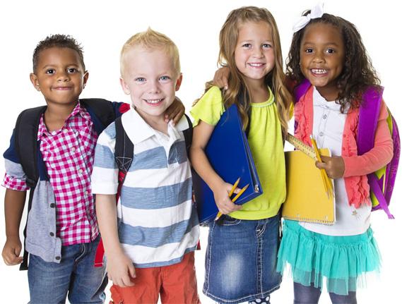 Aide aux devoirs et tutorat (cours privés) à Trois-Rivières.